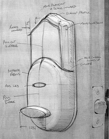 SimpliciKey Industrial Design.jpg