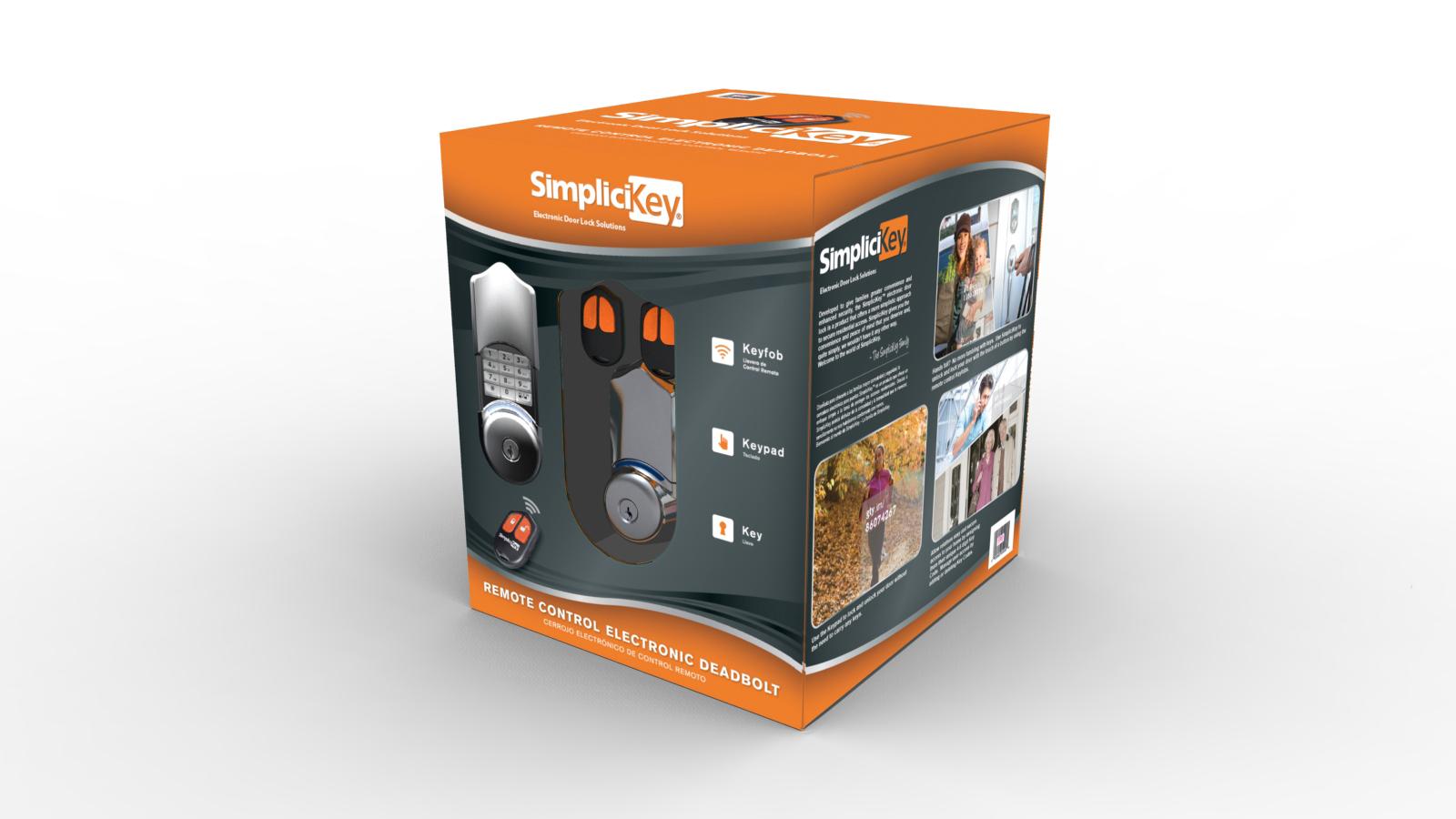wholesale box1