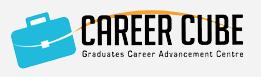 Career Cube logo