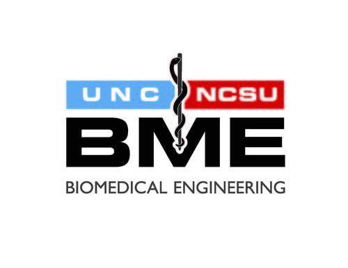 UNC NCSU Biomedical Engineering