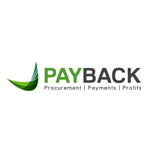 horizontal logo financial services