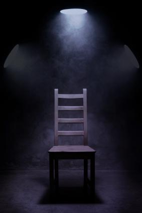 Interrogation in Innovation