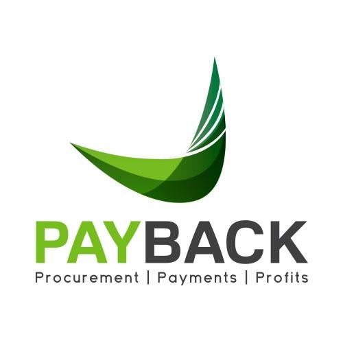 logo design financial services