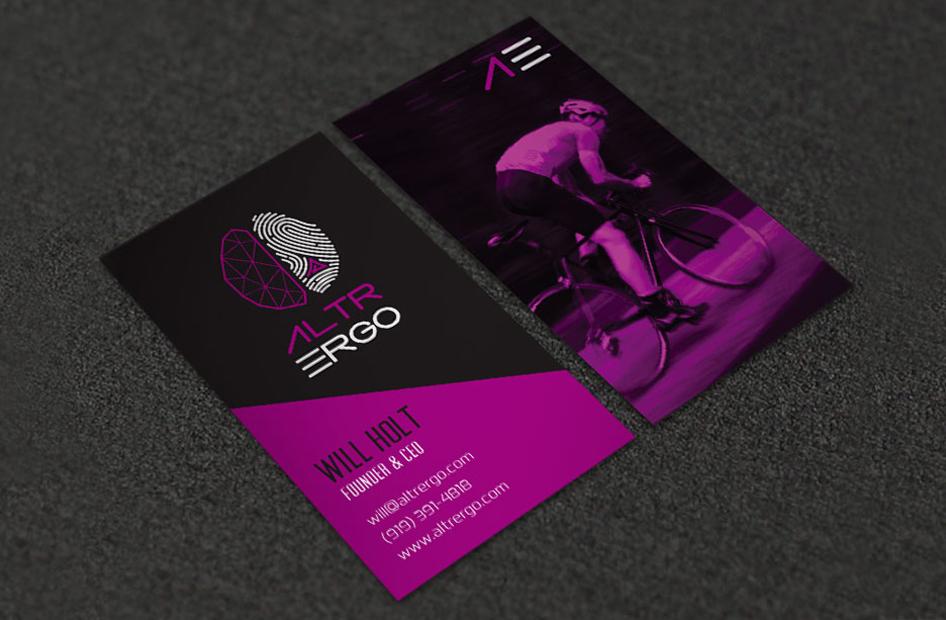 businesscards.jpeg