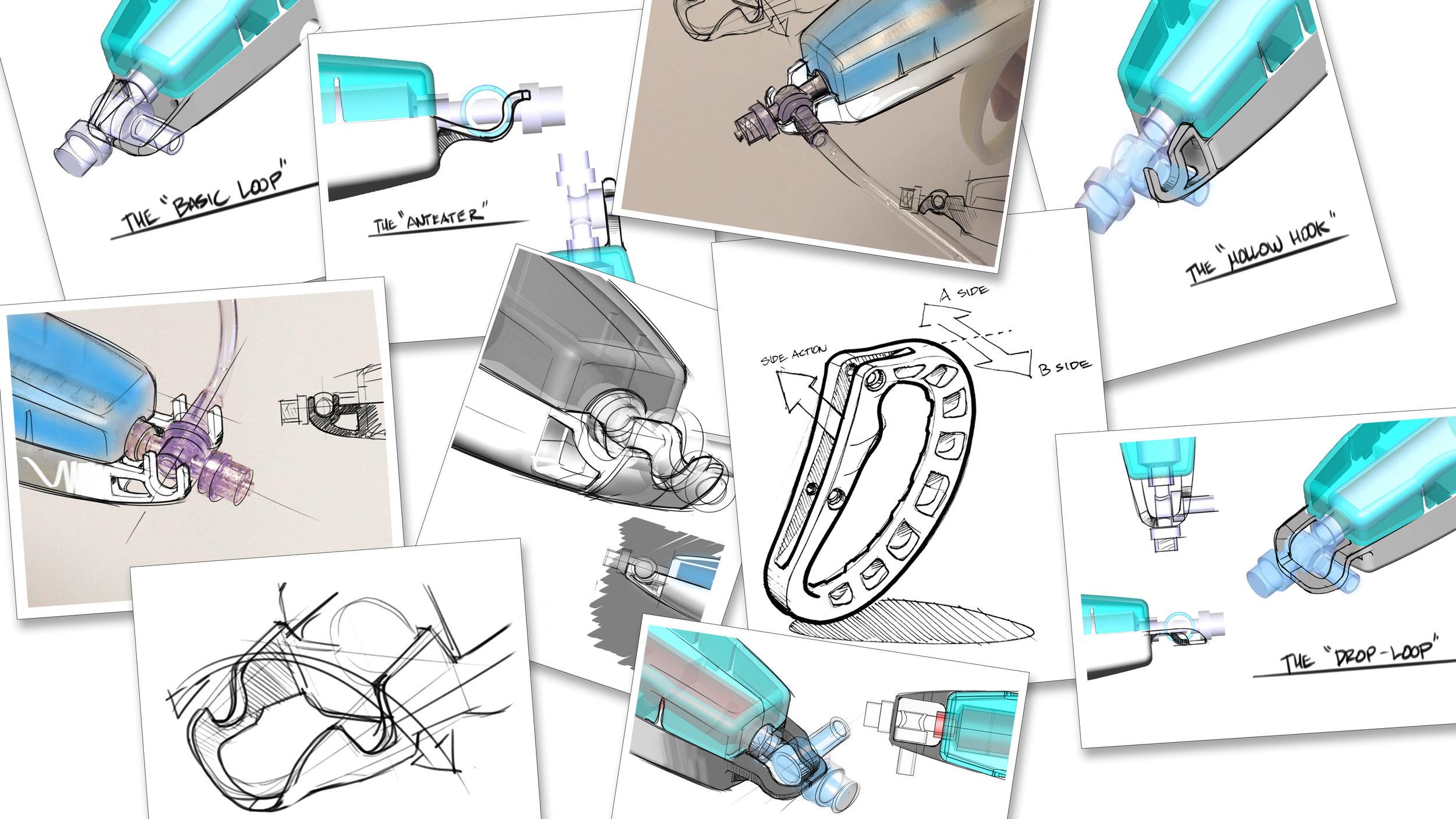 sketch mashup pages.jpg