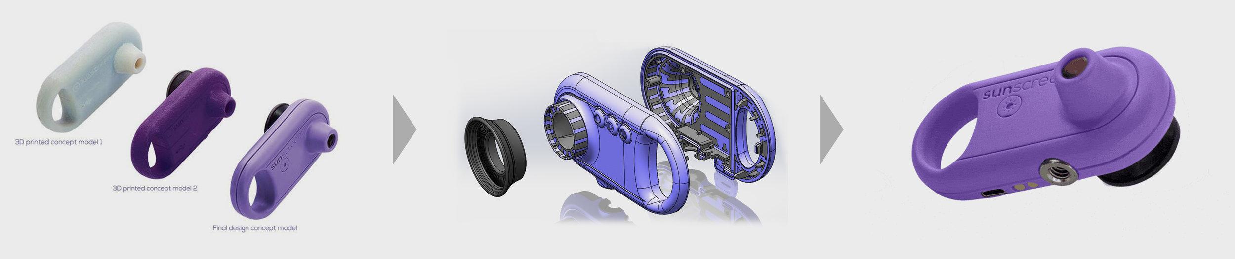 Prototype and concept development long image.jpg