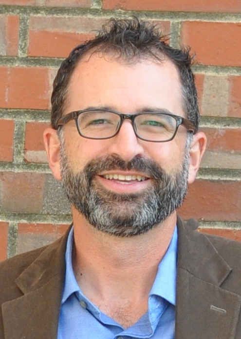 Andrew DiMeo, PhD