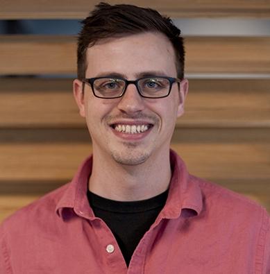 Brian Himelright, Industrial Designer