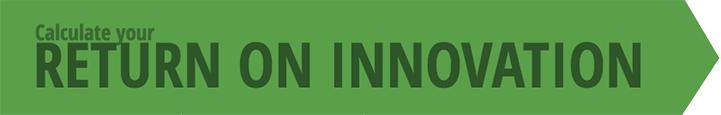 Return on Innovation Calculator