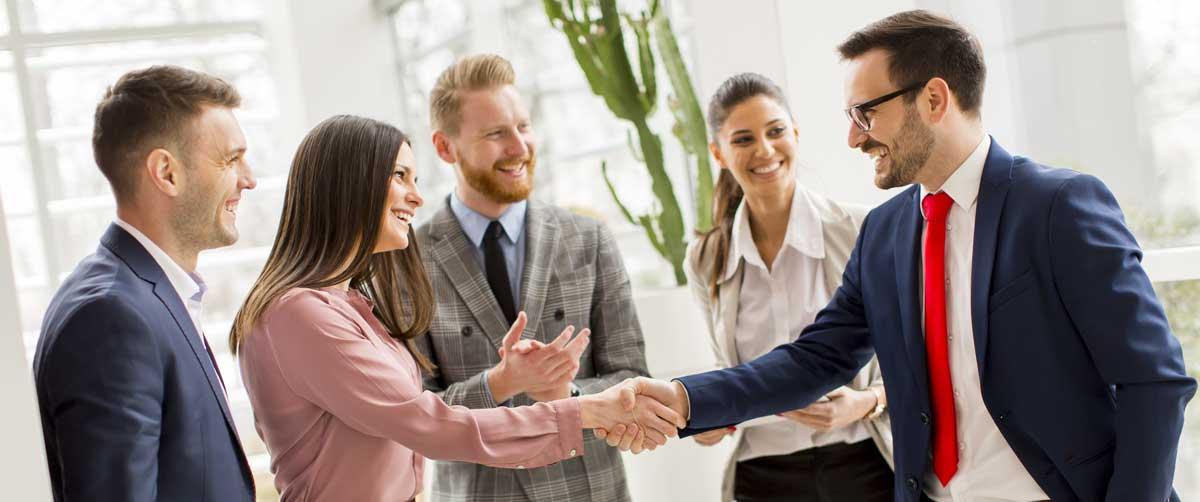 Industrial Design Communication Agreement Generosity