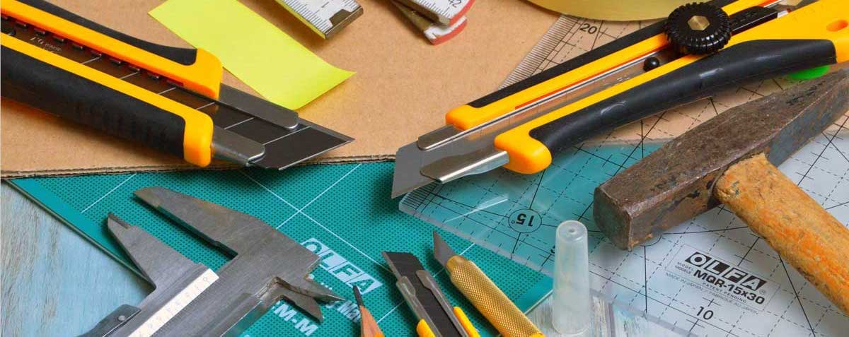Industrial Design Product Tools Cost Startup Finance