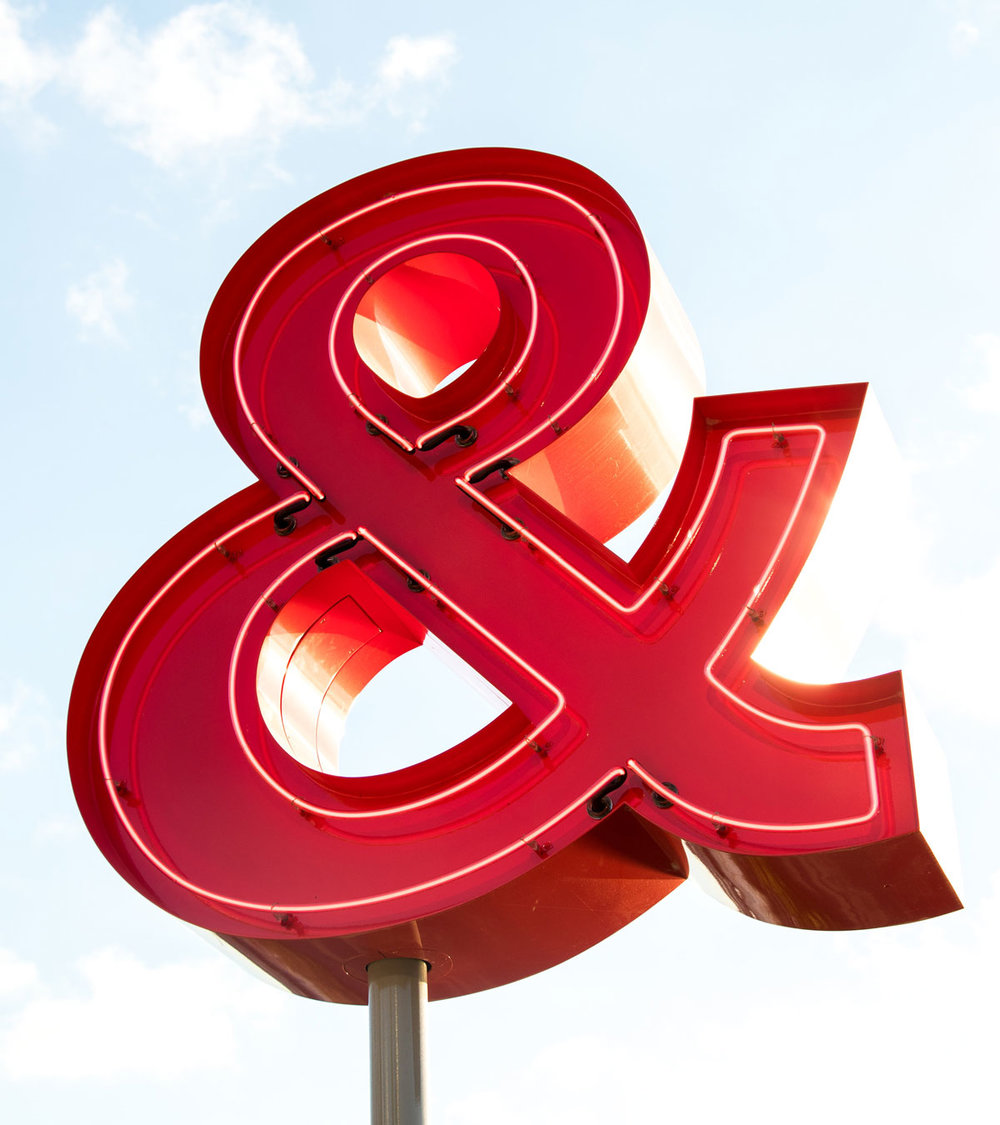 Industrial Design Medical Devices Ampersand And
