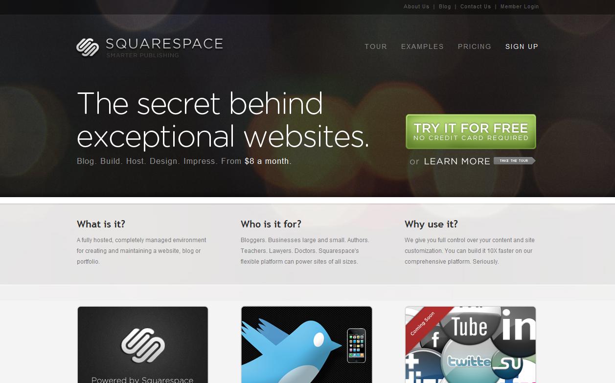 squarespace-screenshot.png