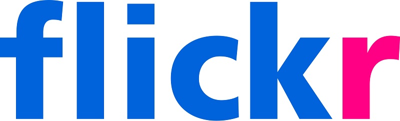 Flickr_logo.jpg