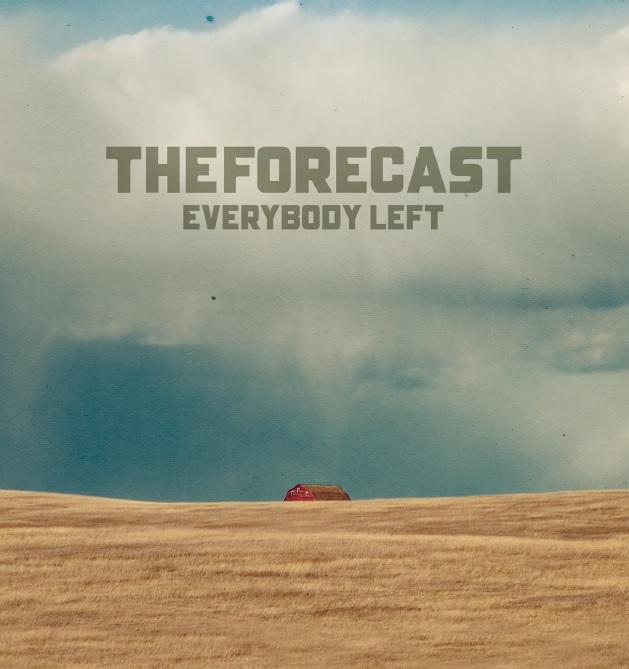 Album Cover #4