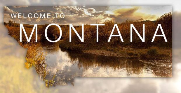 Welcome-to-Montana-2.jpg