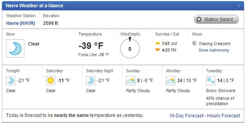 Cold Temperatures.jpg