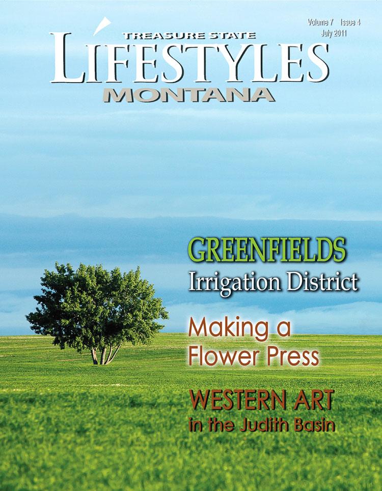 Montana Lifestyles