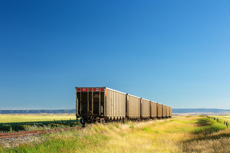 Locomotive Less