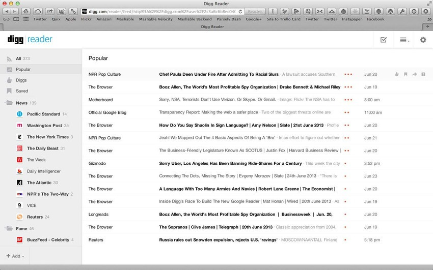 Digg-Reader-Screen-Shot.jpg