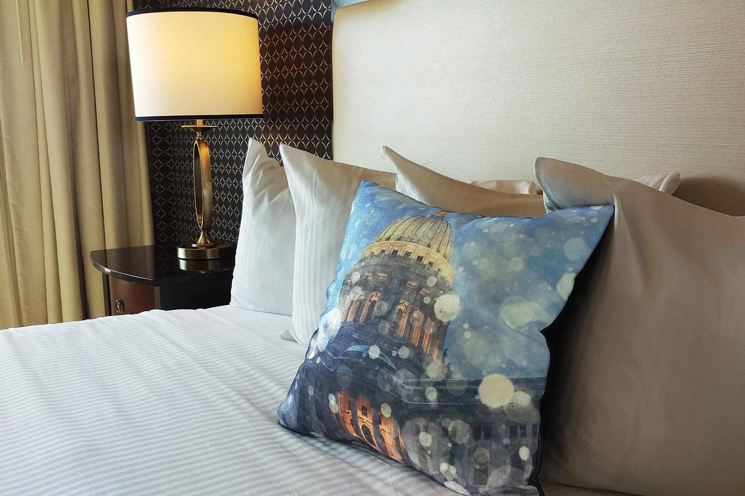 Commercial-Art-Hotel-Pillows-01.jpg