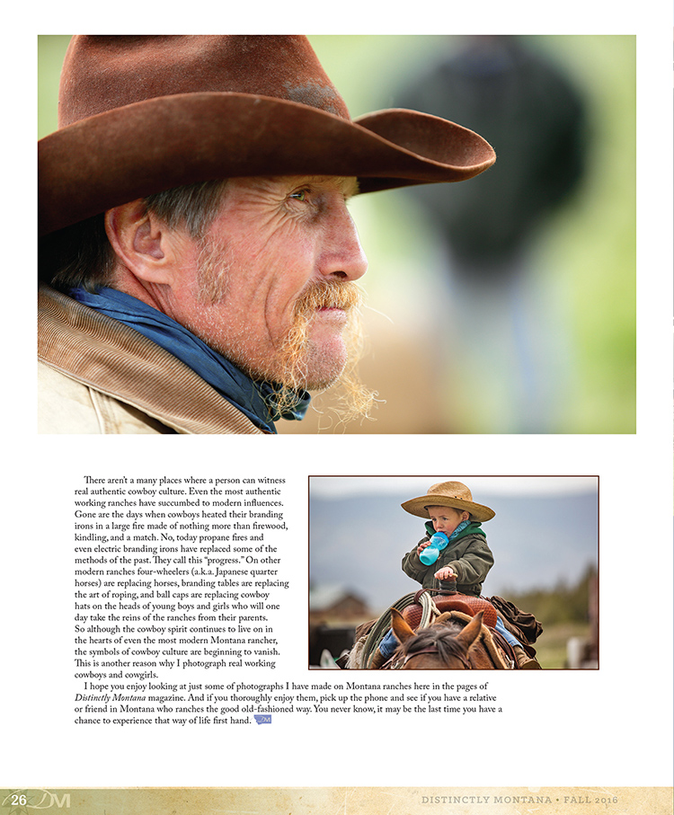 Distinctly-Montana-Cowboy-Article-20160915-1500-C.jpg