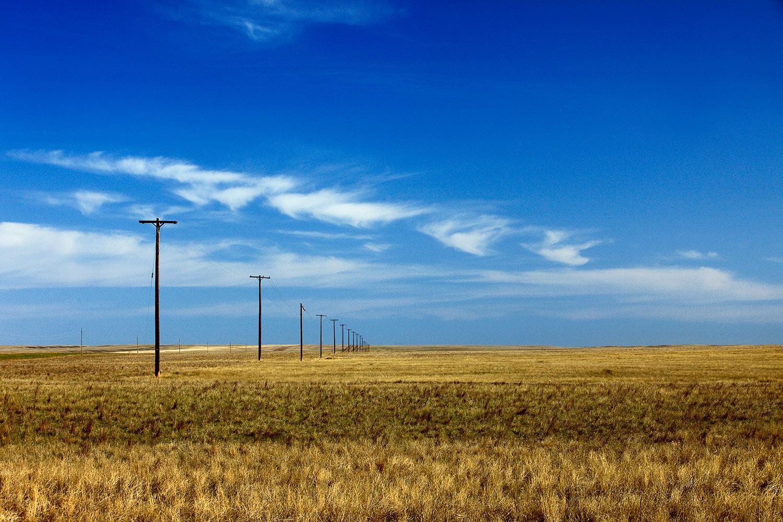 Plains Power