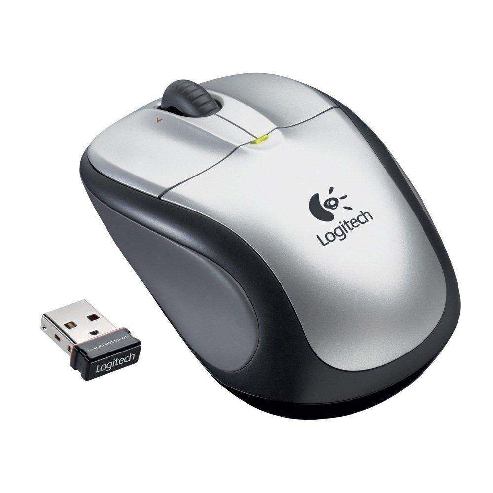 Logitech M305 Mouse for Photoshop