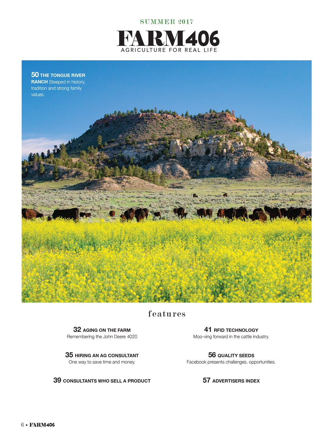 Ranching-Stock-Photos-Used-in-Farm406-Magazine