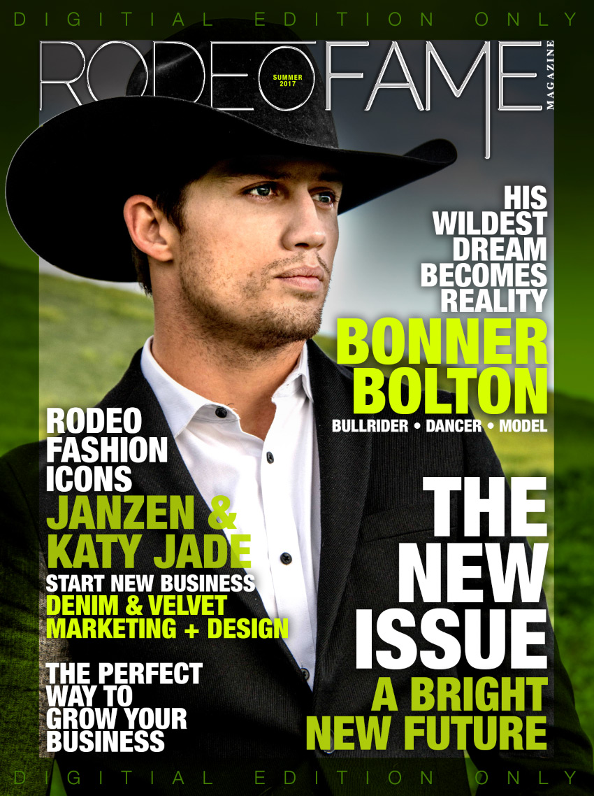 Photo-Editor-for-Rodeo-Fame-Magazine-Todd-Klassy