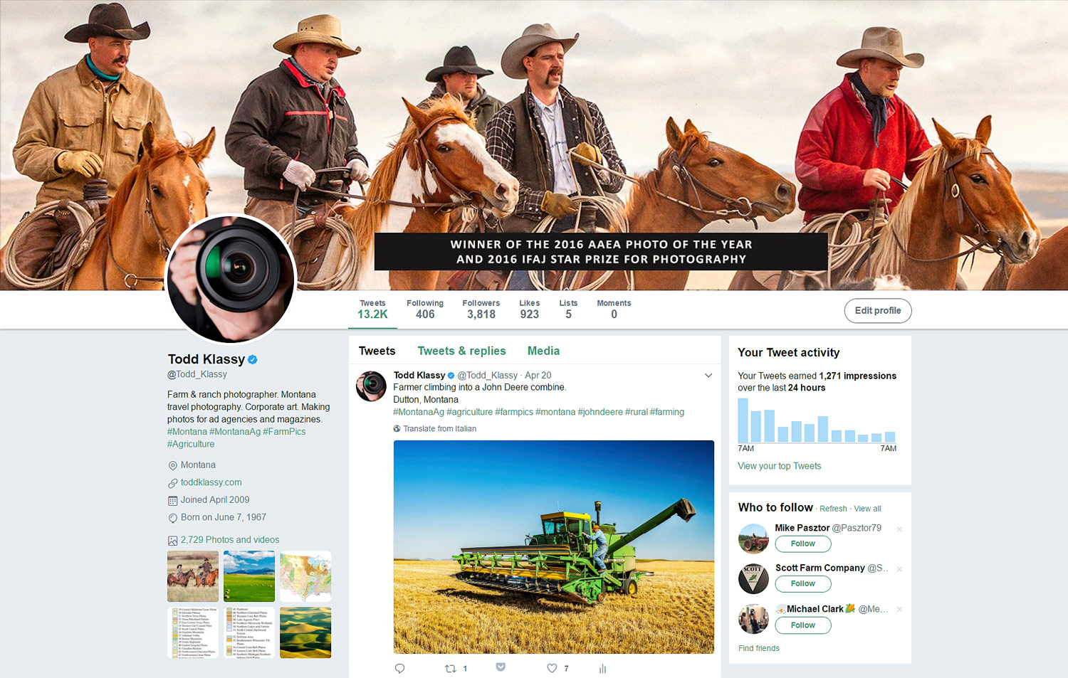 Twitter-Front-Page-for-Todd-Klasy-Agriculture-Photographer.jpg
