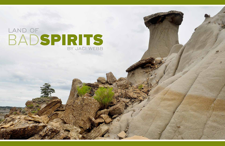 Montana-Magazine-Photos-of-Makoshika-State-Park-by-Todd-Klassy-01.jpg