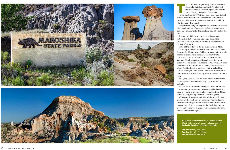 Montana-Magazine-Photos-of-Makoshika-State-Park-by-Todd-Klassy-02.jpg