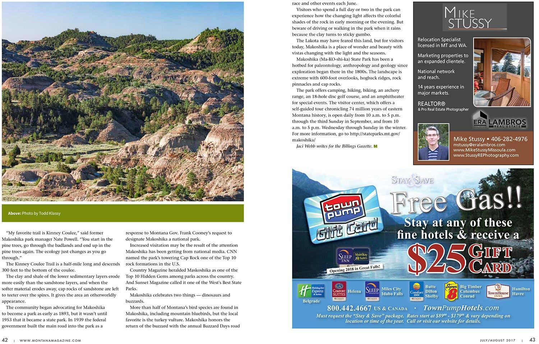 Montana-Magazine-Photos-of-Makoshika-State-Park-by-Todd-Klassy-03.jpg