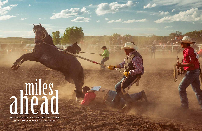 Montana-Magazine-Photos-of-Rodeo-Photos-by-Todd-Klassy-01.jpg