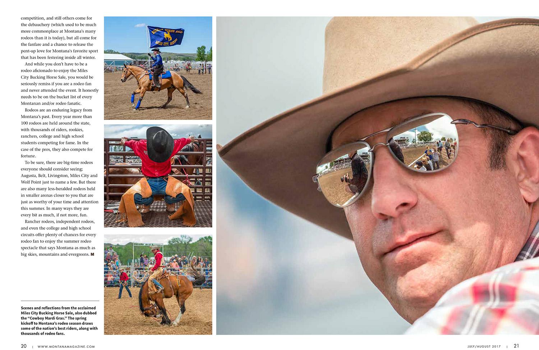 Montana-Magazine-Photos-of-Rodeo-Photos-by-Todd-Klassy-03.jpg