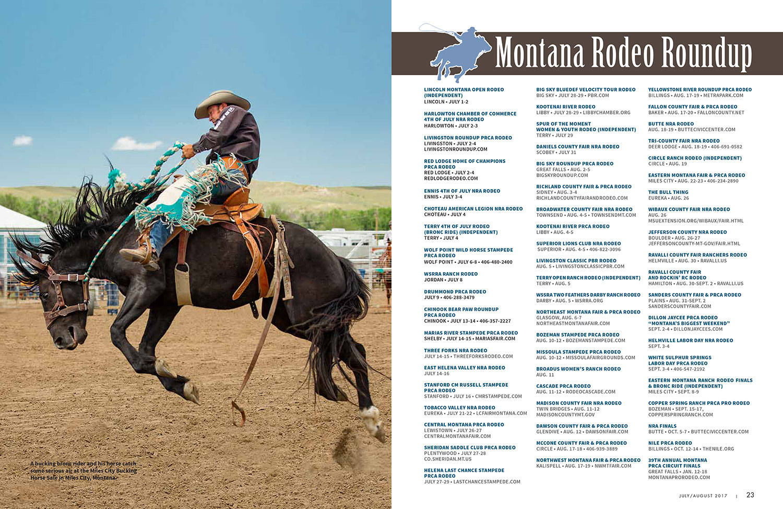 Montana-Magazine-Photos-of-Rodeo-Photos-by-Todd-Klassy-04.jpg