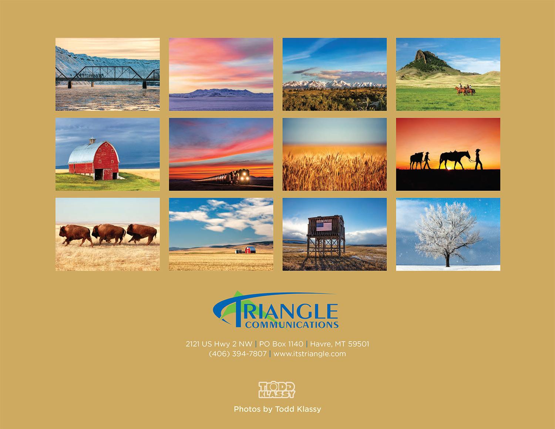 Triangle-Communications-Calendar-Back-Cover.jpg