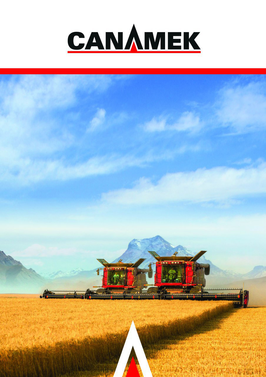 Agricultural-Stock-Photography-Published-for-Sale-Cover-Catalog-Montana