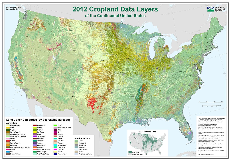 2012-Cropland-Data-Map.jpg