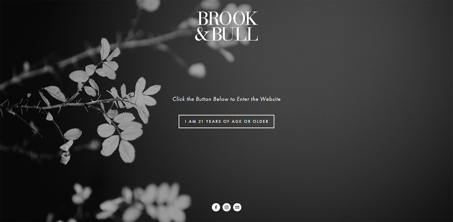 Brook-and-Bull-The-Few-and-Far-Between-Label-by-Todd-Klassy.jpg