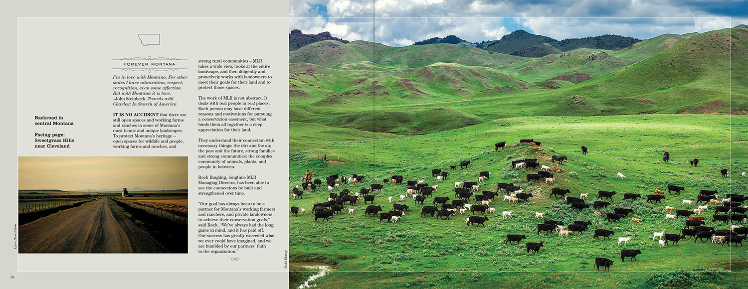 Montana-Land-Reliance-2018-Annual-Report-Montana-Photography.jpg