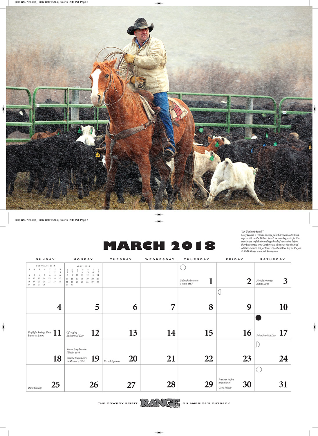 Range-Magazine-2018-Calendar-March-20170824-Small.jpg