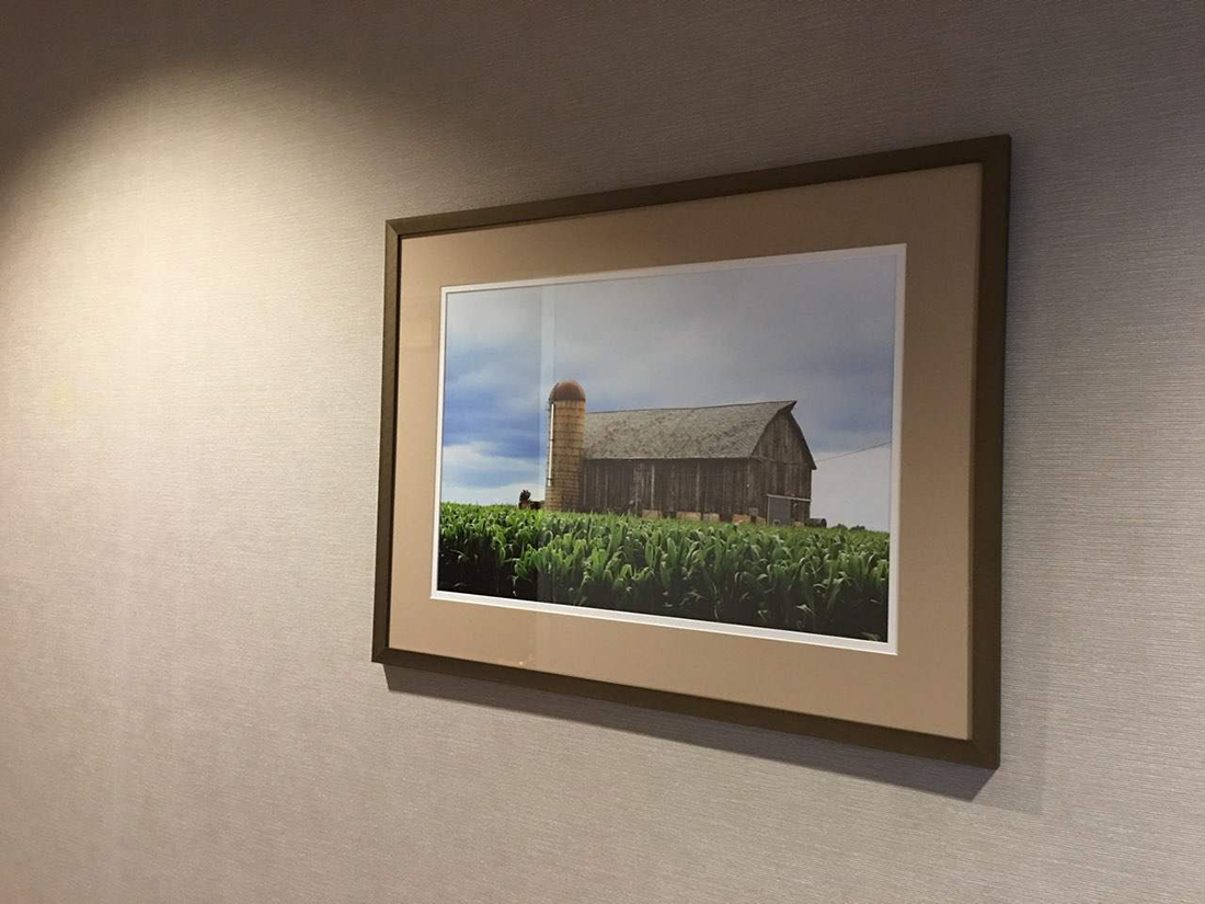 Agriculture-Photography-for-Commercial-Art-04.jpg