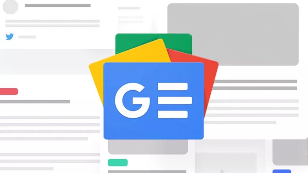 New-Google-News-App.jpg