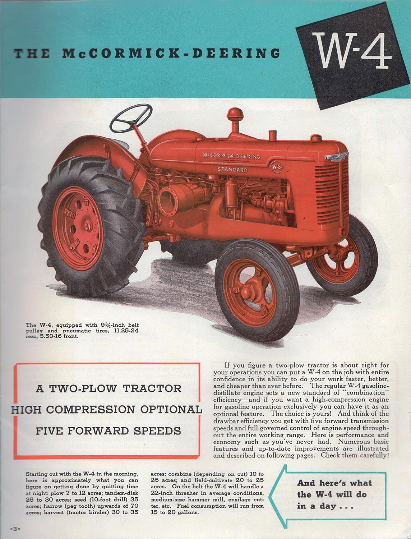 Vintage-Rural-Advertising-McCormick-Deering-Tractor.jpg