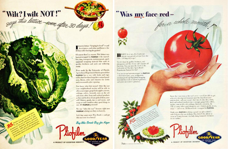 Vintage-Rural-Advertising-Plastics-Pliofilm.jpg
