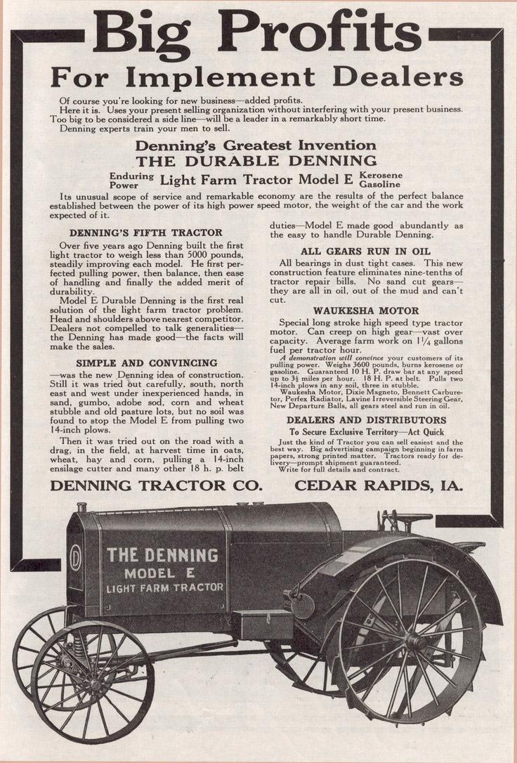 Vintage-Agriculture-Advertising-Denning-Model-E.jpg
