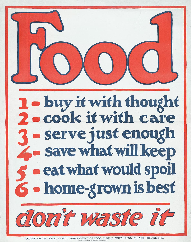Vintage-Agriculture-Advertising-Food-Don't-Waste-It.jpg