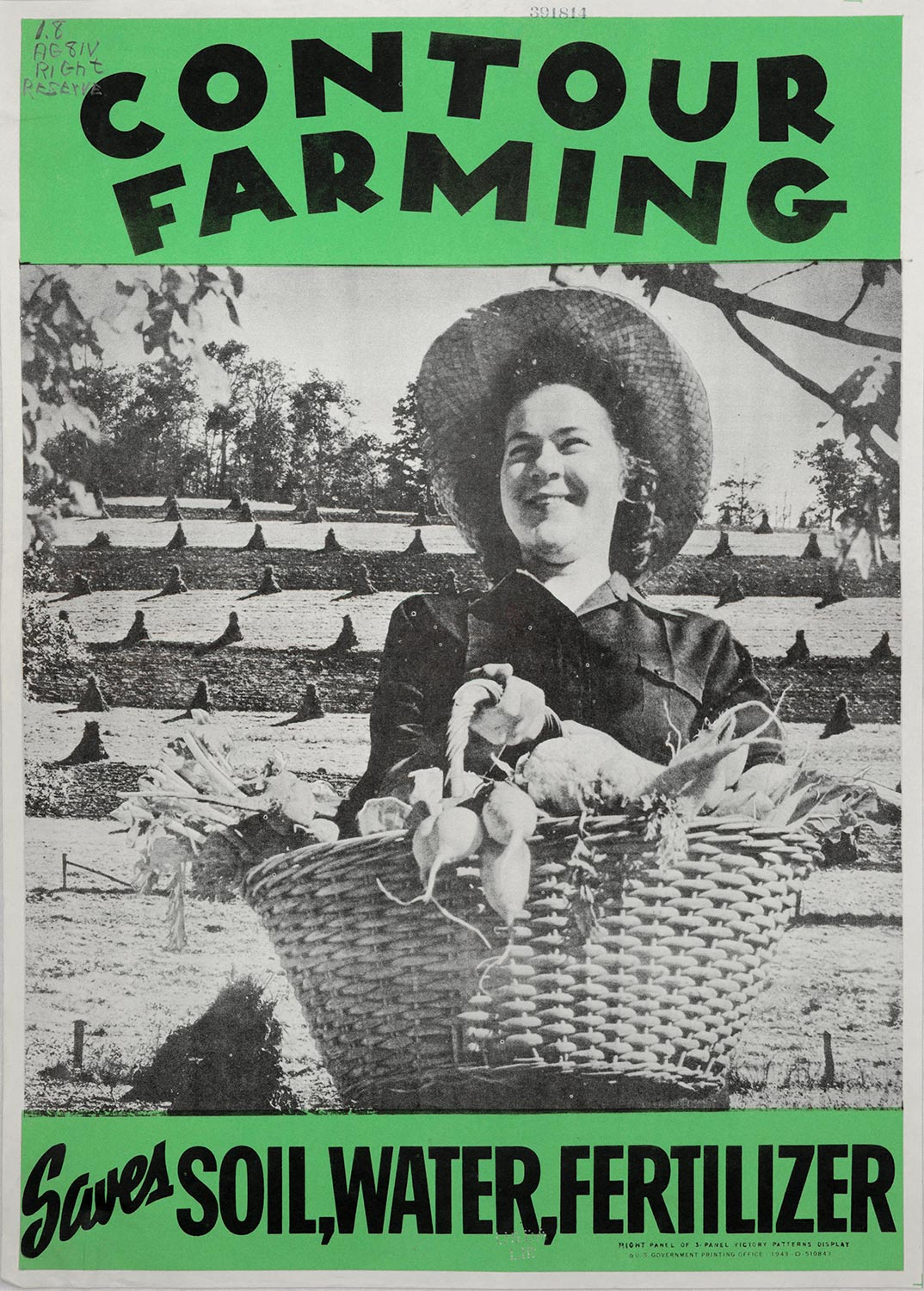 Agricultural-Advertising-Vintage-Contour-Farming-Ad-Poster.jpg